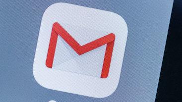 GoogleアカウントとGmailアドレスの取得方法
